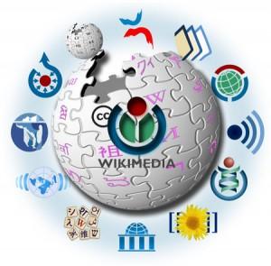 wikimedia-cc