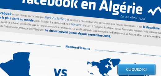 Facebook-en-algerie-mini