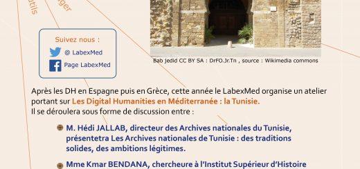 Affiche_Ateliersnum_DH-Tunisie_17-06-16v7
