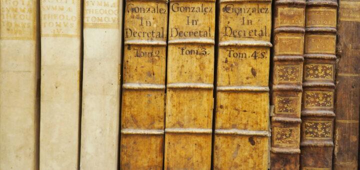 livres de l'université de Cagliari